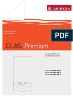 ARISTON_Manuale_uso_utente_Clas_Premium