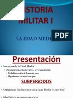 07. c. E. Media. La E. Media