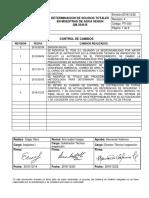 1. PTI-030 SÓLIDOS TOTALES graviemtria REV 4