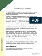 Violencia-Escolar-y-Bullying-mitos-y-estrategias-preventivas_Formato-Edu...