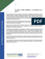 Dominio-del-marco-para-la-buena-enseñanza-y-la-evaluación-en-el-contexto-del-Decreto-67