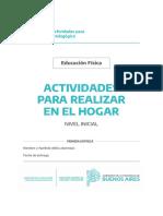Ed Fisica Inicial.pdf