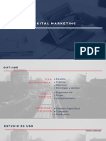 Propuesta-digital-marketing