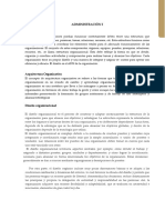 10-c-ADMINISTRATIVO-CONTABLE.docx