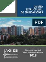 propuesta-nse-3-2018-diseño-estructural-de-edificaciones