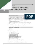 SESIÓN-2-PLANEACIÓN-ESTRATÉGICA-DE-RECURSOS-HUMANOS-2020