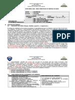 QantumanamariPROG. CC.SS 2do-0413 JLAquillacoyllur