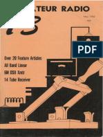 73-magazine-05-may-1962.pdf