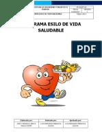 PR–SGSST-04 Programa de estilos de vida saludable.docx