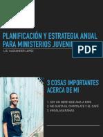 Planificación y Estrategia MJ.pdf