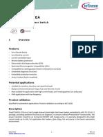 Infineon-BTS50025-1TEA-DS-V01_00-EN-DataSheet-v01_00-EN.pdf