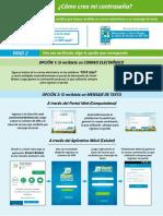 pdf_manual_clave.pdf