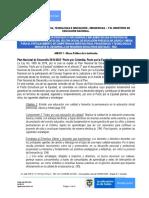 03_anexo_1_red_marco_politico_normativo_de_la_invitacion.pdf