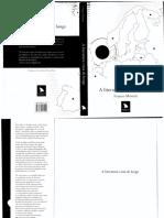 Moretti, Franco. A literatura vista de longe. Tradução de Anselmo Pessoa Neto. Porto Alegre_ Arquipélago Editorial, 2008.pdf