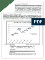 Extrait d.pdf