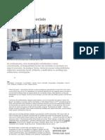 Novas divisões sociais _ Revista de Filosofia.pdf