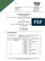 E_Klasse_Typ_210_AMG.pdf