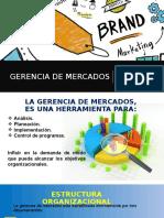 Gerencia de Mercado..pptx