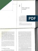 leer-como-un-escritor1.pdf