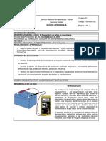 F08-6060-002 GUIA DE APRENDIZAJE No5  Enero 21,22,23,24,28 _ID 415282_.pdf