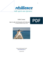 Resilience e Book