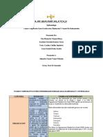 Cuadro comparativo  (3).docx