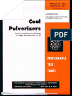 ASME PTC-4.2-2009.pdf