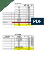 LIST-DIKLAT-ONLINE-2.pdf