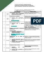 Planeador Exposiciones FabByS  II 2019 ASIGNACION-2.doc