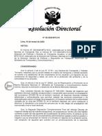 RD_N__08-2020-MTC-18.pdf