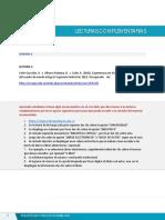 Referencias S8.pdf
