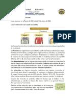 AREA DE CIENCIAS NATURALES..pdf