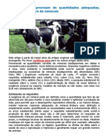 04_Dairy Cows Need Adequate But Not Excessive Amounts of Trace Minerals (Port)