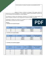 TP MODELES STRATEGI BCG ADL et MC KINSEY .pdf