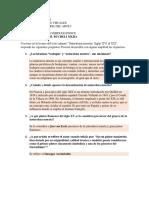 Taller 1 naturalezas muertas.pdf