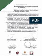 comunicado-conjunto.pdf