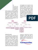 El desarrollo de las ciencias.docx