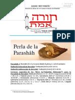 01. Bereshit.pdf