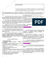 Aula_1_MPU_Abordagens_clássica,.pdf