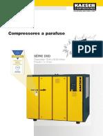 Catálogo DSD 90-160 kW Kaeser.pdf