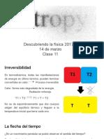 Clase 14- Entropía.pptx
