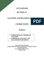 655 Week 9 Notes.pdf