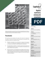 módulo3 - geometría vectorial y analítica