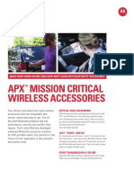 apx_mission_critical_wireless_spec_sheet