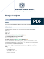 practica_objetos