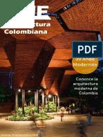 Arquitectura Colombiana - Cesar Fruto y Jessica De la Hoz.pdf