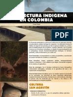 ARQUITECTURA INDIGENA EN COLOMBIA - Cesar Fruto.pdf