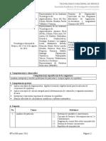Estatica v2.pdf