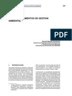 Sesion 3_Instrumentos de Gestion Ambiental.pdf