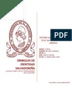 Símbolos de Identidad Salvadoreña.pdf